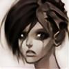 fadedkind's avatar