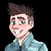 FadedLeara's avatar