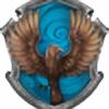 FadedLightning's avatar