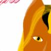 Fadedlikethelilac's avatar