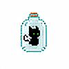 FadedMelody's avatar