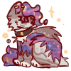 FadedPaths's avatar
