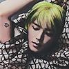 fadedresources's avatar