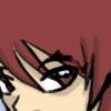 FadedRiver's avatar