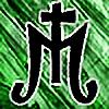 Fadedsilence's avatar