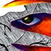 FadedSneakersGallery's avatar