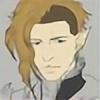fadedwhisp's avatar