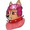 Fadedwolfzz's avatar