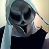 FadeElaDee's avatar