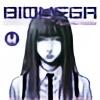 Fadeless451's avatar