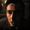 FaDemian's avatar