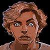 faden1's avatar