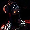 Fadeou7's avatar