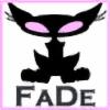 faderillaz's avatar