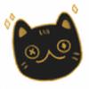 faderogue's avatar