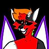 FadeskiSpoon's avatar