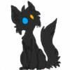 FadestepTheCat's avatar