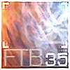 FadeToBlack35's avatar