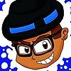 FadeToBlackNinjaX's avatar