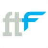 fadetofuture's avatar