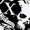 FadeToInsanity's avatar