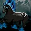 Fadewalker's avatar