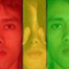 fadeyjevera's avatar