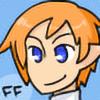 Fadflamer's avatar