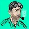 fadhillahfath's avatar