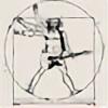 fadhlysb's avatar