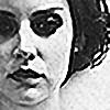 fadia1989's avatar
