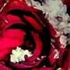 fading--flower's avatar