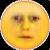Fading0101's avatar