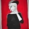 FadingBlackRoses's avatar