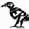 FadingCrow's avatar
