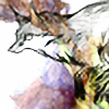 Fadingfox's avatar