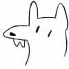 FadingGhosts's avatar
