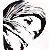 FadingHeartBeats's avatar
