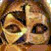 fadinginthedark's avatar