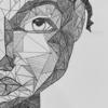 fadinglines's avatar