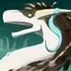Fadinglory's avatar