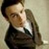 fadingroots's avatar