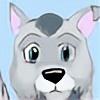fadingsurvivor's avatar
