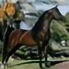fadiyousef's avatar