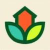 fadlyARTdiamond's avatar