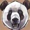fadlytungkagi's avatar
