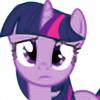 Fado2625's avatar