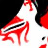 Fadoca's avatar