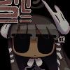 FadoCanSlap's avatar