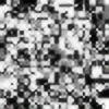 fadohacolu's avatar